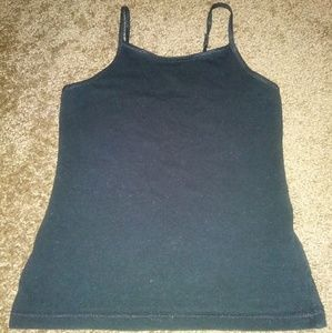 Old Navy Girl's Camisole Size XS (5)
